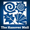 The Hanover Mall