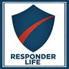 Responder Life