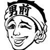 Otokomae Tofu Inc.