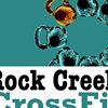 Rock Creek CrossFit