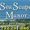 SeaScape Manor Bed & Breakfast