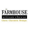 Farmhouse Artisan Cheese