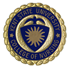 Kent State University College of Nursing