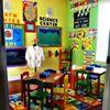 Paideia Preparatory Academy
