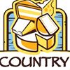 Country Cheese Company