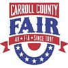Carroll County 4-H & FFA Fair