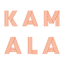 Kamala Collective