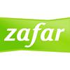 Zafar Produce