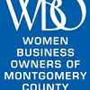Women Business Owners of Montgomery County