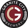 Granite City Food & Brewery - Legacy Village