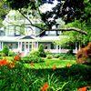 Cedars & Beeches Bed & Breakfast Inn