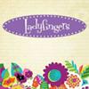 Ladyfingers
