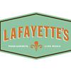 Lafayette's West Palm Beach