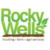Rocky Wells thumb