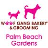Woof Gang Bakery PBG