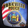 Yorkville, NY Police Department