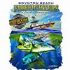 Boynton Beach Firefighters Fishing Tournament & Chili Cook-Off