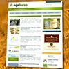 Agroburza hr thumb