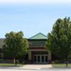 Rose Pioneer Elementary School