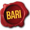 Bari Olive Oil Company