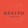 Besito Mexican Restaurants