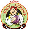 Rosie Yumski's Fine Foods