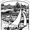 Lower Eastern Shore Heritage Area Council - LESHC
