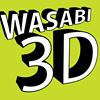 Wasabi 3D