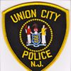 Union City Police Department