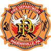 Phoenixville Fire Department