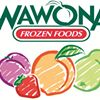 Wawona Frozen Foods