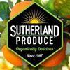 Sutherland Produce