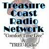 Treasure Coast Real Estate Unleashed