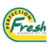 Perfection Fresh Australia