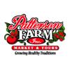 Patterson Farm Market & Tours, Inc.