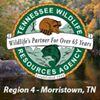 Tennessee Wildlife Resources Agency 4