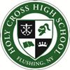 Holy Cross High School