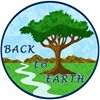 Back to Earth Natural Foods