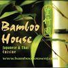 Bamboo House Nj
