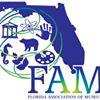 Florida Association of Museums