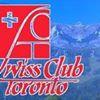 Swiss Club Toronto