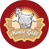 Monte Ziego