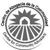 Center for Community Advocacy