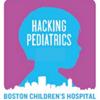 Hacking Pediatrics