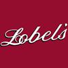 Lobel's