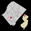 Newton, New Jersey thumb