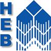 Hurst  Euless Bedford HEB Chamber of Commerce