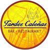 Tardes Caleñas Bar Restaurant