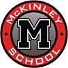 McKinley School of the Arts