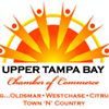 Upper Tampa Bay Regional Chamber of Commerce